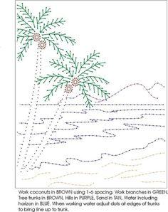 Vp_BeachScene.jpg (418×528)