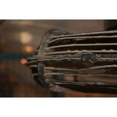 Dusty train fan . . . . . #fan #train #blur #minimal #travel #_soi #photographer…