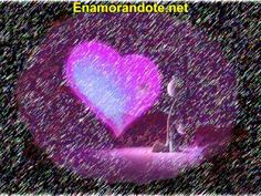 Frases De Amor Romanticas Para Hombres. Una Frases Para Dedicar A Tu Hom...