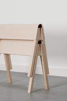 A-Poetic-Relationship---Furniture-&-Product-Design-by-Catherine-Aitken-Studio-7