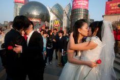Film trans desafía censura en China