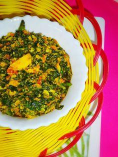 Veg Indian Good Food Recipes..: #MethiKiSabzi  HOW TO PREPARE #METHI KI #SABZI | STIR FRY #FENUGREEK LEAVES | METHI BHAJI RECIPE | #METHI KI SUKHI BHAJI
