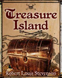 Free Book Notes- Treasure Island By Robert Louis Stevenson http://www.studymode.com/treasure-island-notes/