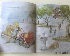 La Montaña de Libros más Alta del Mundo, de Rocío Bonilla Montessori, Google, World, Amor, Calendar For Kids, Short Stories, Libros