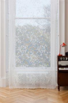 Honey Bee – MYBTextiles.com