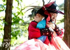 Arang And The Magistrate, Paros, Cowboy Hats, Tulle, Celebrities, Face, Skirts, Dresses, Fashion