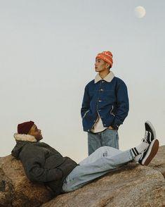 Beautiful 30+ Best Casual Skater Style Ideas For Cool Men https://www.tukuoke.com/30-best-casual-skater-style-ideas-for-cool-men-12865