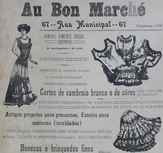Jornal Amazonas - 14/12/1909
