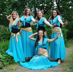 Belly dance and body acceptance through different life phases - Belly Dance at Any Size Belly Dance Lessons, The More You Know, Recital, Acceptance, Different, Costumes, Life, 1st Grades, Bellydance