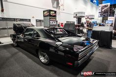 Las Vegas | SuperFly Autos