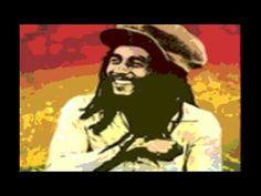 https://www.youtube.com/watch?v=UOoHTcuORcY  Sun is Shining Bob Marley