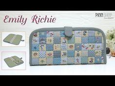 Emily Richie_PINN SHOP - YouTube