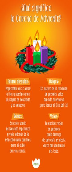 Buon Natale Que Significa.26 Immagini Strepitose Di Natale Cristiano Christmas Time Xmas E
