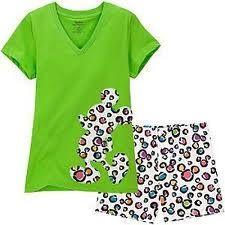 disney pajama women - Google Search