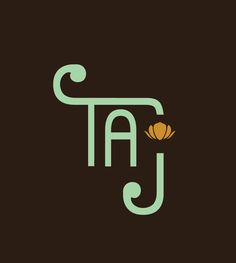 Pix For > Indian Restaurant Logos