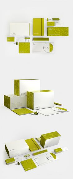 Identidade Visual da Dante   Criatives   Blog Design, Inspirações, Tutoriais, Web Design