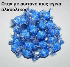 Ούζο Funny Greek Quotes, Funny Quotes, More Fun, Childhood Memories, Jokes, Lol, Feelings, Languages, Funny Stuff