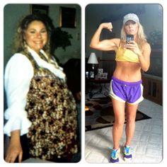 Paleo diet weight loss program photo 5