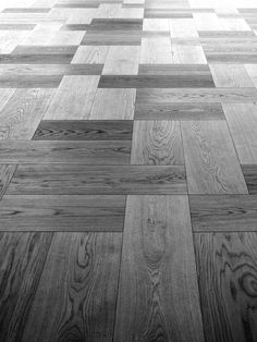 ideas for flooring pattern wooden Wood Plank Flooring, Wood Parquet, Best Flooring, Vinyl Flooring, Kitchen Flooring, Wood Floor Pattern, Floor Patterns, Tile Patterns, Wall Tiles Design