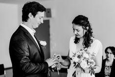 Hochzeit in Zeiten von Corona - Mein Blog Blog, Wedding, Corona, Pentecost, Celebration, Bridle Dress, Valentines Day Weddings, Blogging, Weddings