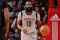 The Rockets fired on all cylinders as James Harden led the home team to a dominating win over an injury-stricken LA Clippers. Harden (30 points, 13 rebounds, 10 assists) recorded his seventh triple-double of the season. Six Rockets' players got into double figures in the blowout win, with Montrezl Harrell posting a career-high 29 points (71.4% FG). The Clippers tried to do a Rockets and attempted 33 three-pointers and managed to sink 13 of them as compared to the 14 that the home team…