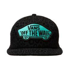 Snapback Hats Outlet