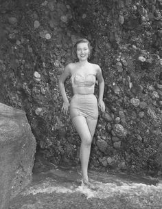 Hacked Nancy Olson naked (39 photo) Leaked, iCloud, butt