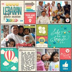 10.09.2010 Lebaran 2010. Pocket Life '15: March Collection. http://www.sweetshoppedesigns.com/sweetshoppe/product.php?productid=30434&cat=742&page=2 365Unscripted: Stitched Grids 6 by Traci Reed.