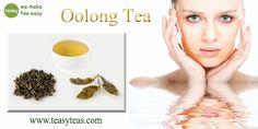 Oolong Tea Benefits, Glow, Healthy, Sparkle, Health