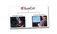 Hypertherm anuncia que la nueva tecnología SureCut maximizará el rendimiento de corte