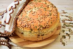 Salmon Burgers, Bagel, Bread, Vegan, Cookies, Ethnic Recipes, Food, Home, Crack Crackers