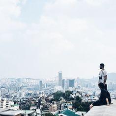 8 best asan south korea images south korea korea places rh pinterest com