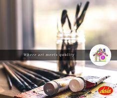 We are the online distributors for Dala products in South Africa!🚛 Visit our website to see what awesome products are available🏠🤩 Home Crafts, South Africa, Website, Awesome, House, Products, Home, Haus, Beauty Products