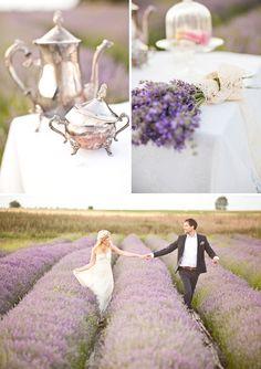 http://belleandchic.com/wp-content/uploads/romantic-vintage-inspired-engagement-shoot.jpg