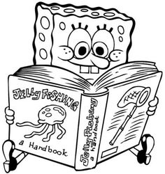 Jelly Fish Handbook