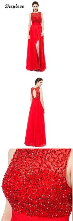 092c16b95821c 150 Best Bery Love Women Special Occasion Dresses images in 2018 ...