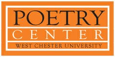 Annie Finch will be introducing Mary Ann Sullivan at the West Chester Poetry Conference, (the largest poetry conference in the United States), Friday, June 6, 2014 at 3:15 pm, as part of the First Book Feature event.  Mary Ann Sullivan will be reading from her book, Hermit Day, published by Finishing Line Press.