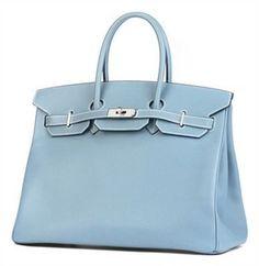 Kelly Birkin Bag | Borse Hermes vall?asta al Christie?s.