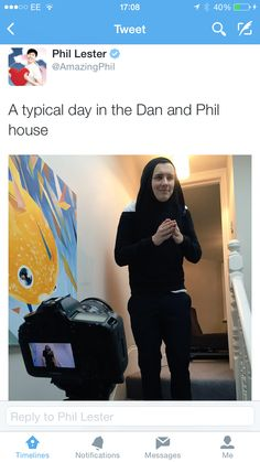Here you go, Sister Daniel has blessed us all.  The Church of Memes  >•<