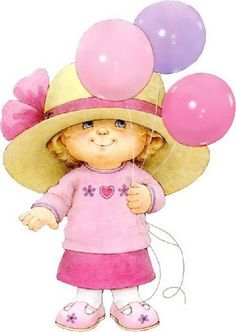 superbes illustr de ruth morehead - Page 2 Illustration Mignonne, Cute Illustration, Sarah Kay, Cute Images, Cute Pictures, Cute Clipart, Holly Hobbie, Cute Cartoon, Cute Drawings
