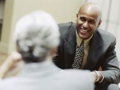 7 Interview Tips That Will Help You Get the Job
