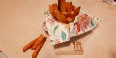 Édesburgonya sütőben Jamie Oliver módra Jamie Oliver, Cheese