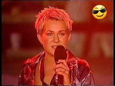 Szarość dnia - Ich Troje(Mrągowo 2001r.) Music Songs, Try Again, Film, Youtube, Movie, Film Stock, Film Books, Youtubers, Youtube Movies
