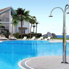 Hootsuite Outdoor Decor, Home Decor, Decoration Home, Room Decor, Home Interior Design, Home Decoration, Interior Design