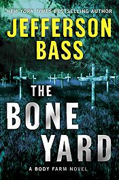 These are fabulous! And, set in my own back yard! If you love CSI, you will enjoy this series of books!