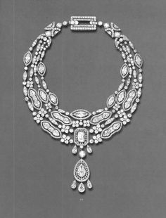 The Doris Duke Collection - Christies June 2004 | From a unique collection of antique and modern books at https://www.1stdibs.com/furniture/more-furniture-collectibles/books/