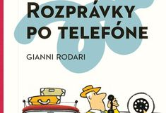 Gianni Rodari Childrens Books, Comics, Fictional Characters, Telephone, Children Story Book, Comic Book, Comic Books, Comic, Children's Books
