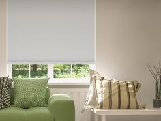 10mm blockout honeycomb blinds (also known as 25mm cellular shades) are a smart and modern choice in any home. Known as 'designer's double glazing', they… Blockout Blinds, Honeycomb Blinds, Cellular Shades, Space Available, Skylight, Save Energy, Colours, Curtains, Interior Design