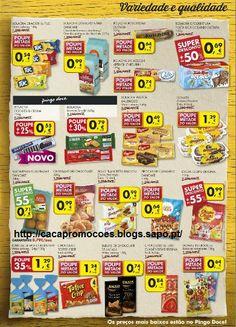 Promoções Pingo Doce - Antevisão Folheto 9 a 15 agosto - Parte 3 de 3 - http://parapoupar.com/promocoes-pingo-doce-antevisao-folheto-9-a-15-agosto-parte-3-de-3/