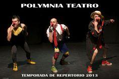 Temporada Polymnia: Memoria inútil http://www.portalescena.com/2013/05/09/temporada-polymnia-memoria-in%C3%BAtil/